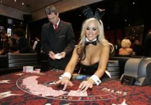 Blackjack çeşitleri