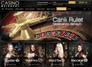 casino metropol canlı casino